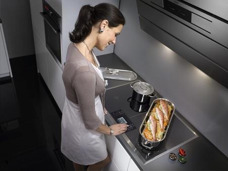 Kết quả hình ảnh cho hướng dẫn bảo quản bếp điện