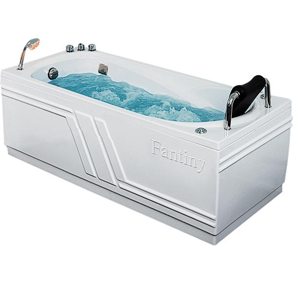 Bồn tắm massage Fantiny chính hãng