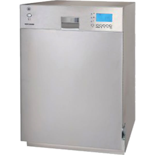 Báo giá các loại máy rửa bát