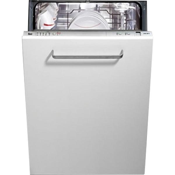 máy rửa bát Teka DW8-59FI
