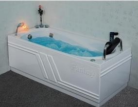 Bồn tắm massage Fantiny
