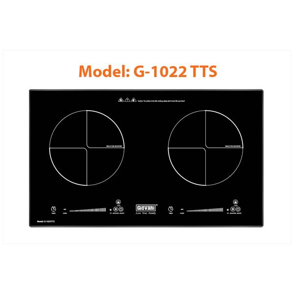 Kết quả hình ảnh cho g-1022tts