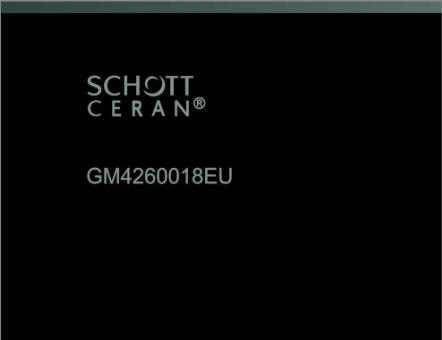 mat-kinh-schot-gm6839