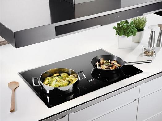 Đại lý phân phối bếp từ Bosch chính hãng