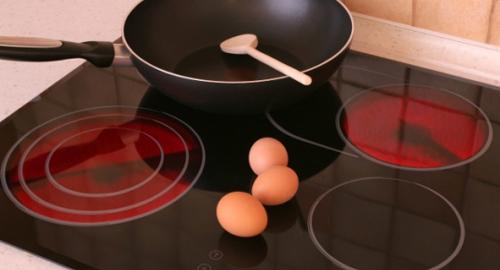 bếp từ và bếp hồng ngoại loại nào tốt và tiết kiệm điện hơn