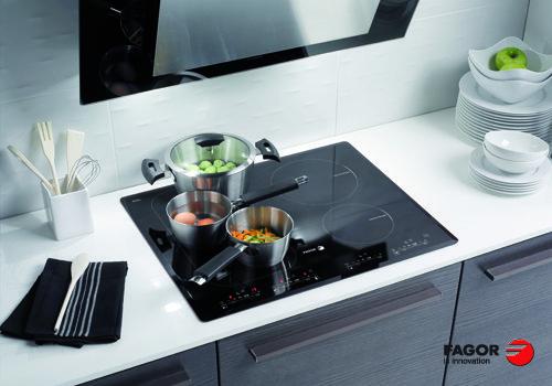 Tư vấn thiết bị nhà bếp : các sản phẩm bếp từ, đồ gia dụng