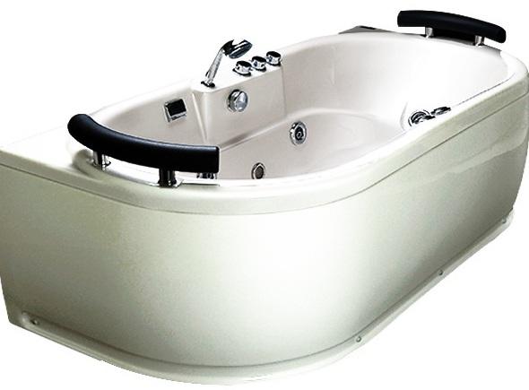 Hình ảnh minh họa cho bồn tắm Micio