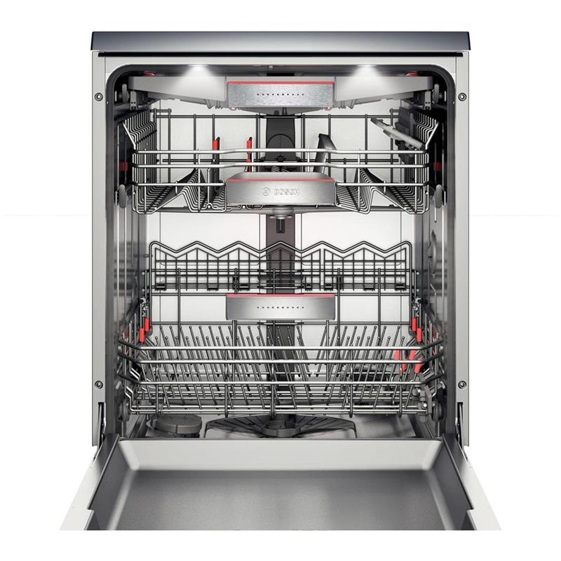 Mức giá đầu tư mua máy rửa bát cao cấp là bao nhiêu