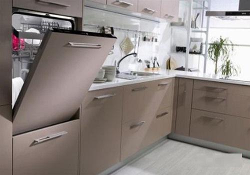 Địa chỉ mua máy rửa bát cao cấp chính hãng tại Hà Nôị và TPHCM