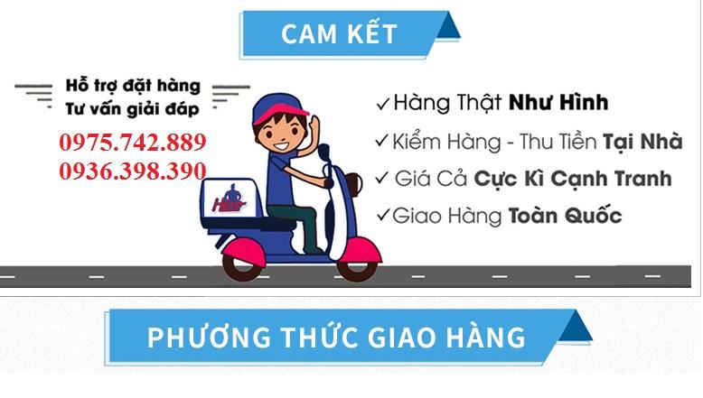 phuong-thuc-giao-hang